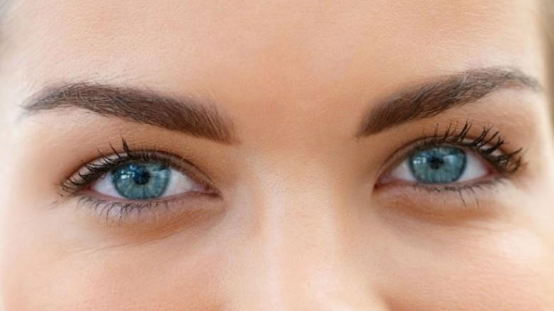 150304150953-more-blue-eyes-exlarge-169