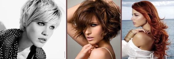 2012 saç modelleri