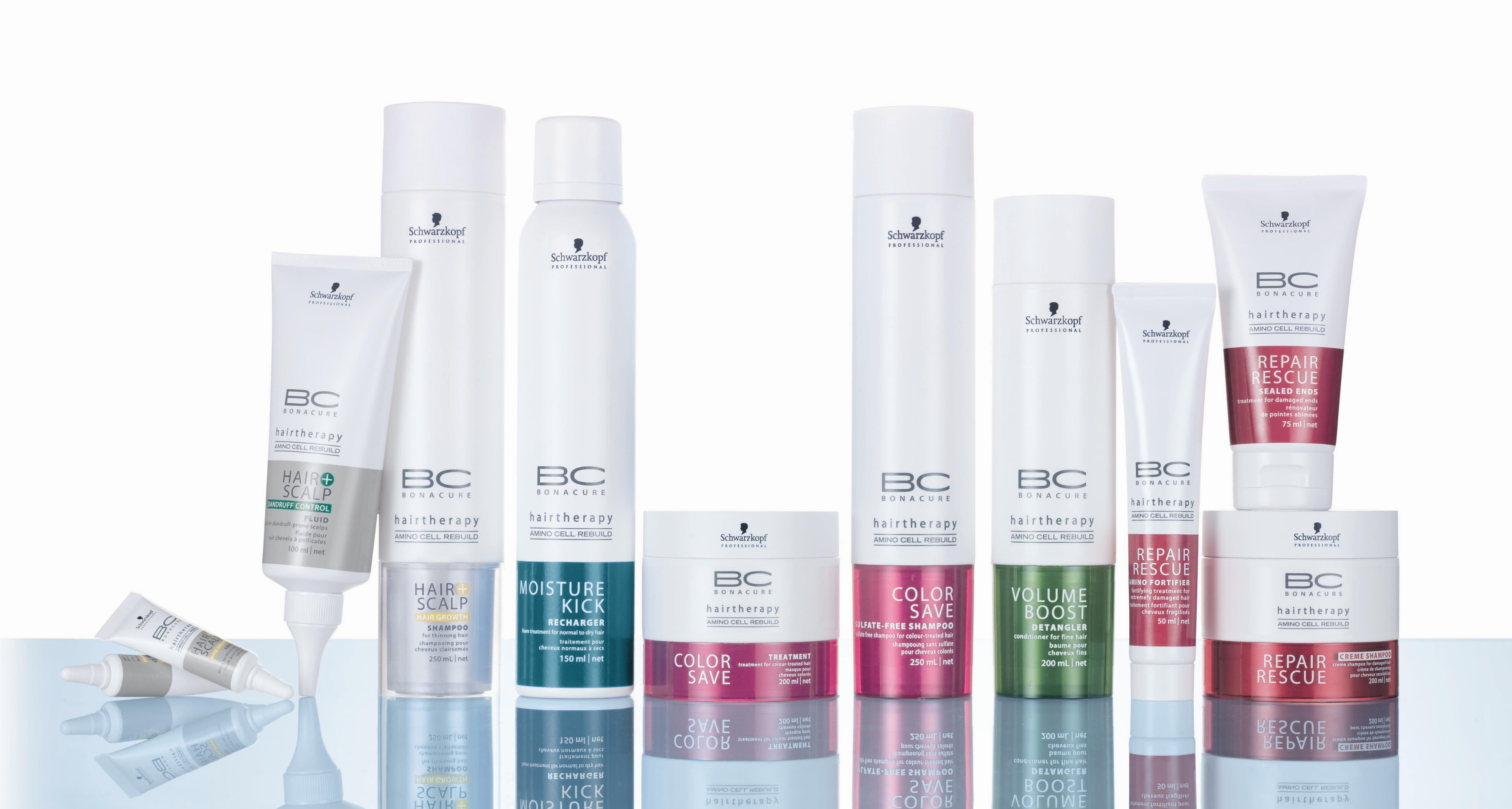 Кондиционер для окрашенных волос bc bonacure color freeze conditioner, schwarzkopf professional, 200 мл., 1000 мл. - nonstop-sho.