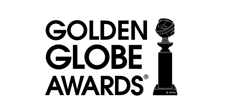 blog-gorsel-2016golden_globe_awards2