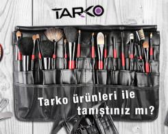 blog-gorsel_tarko