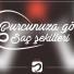 burcunuzagore_sacsekili
