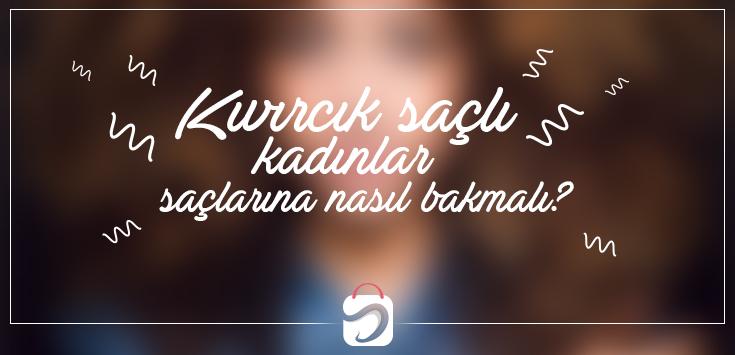 kivirciksac_bakim