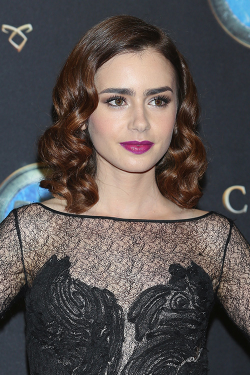 lily-collins-hairstyle[1]