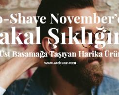 no-shave (2)