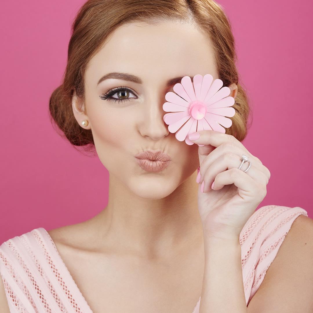 Makyaj Uzmanlarından Güzellik İpuçları ve püf noktalar