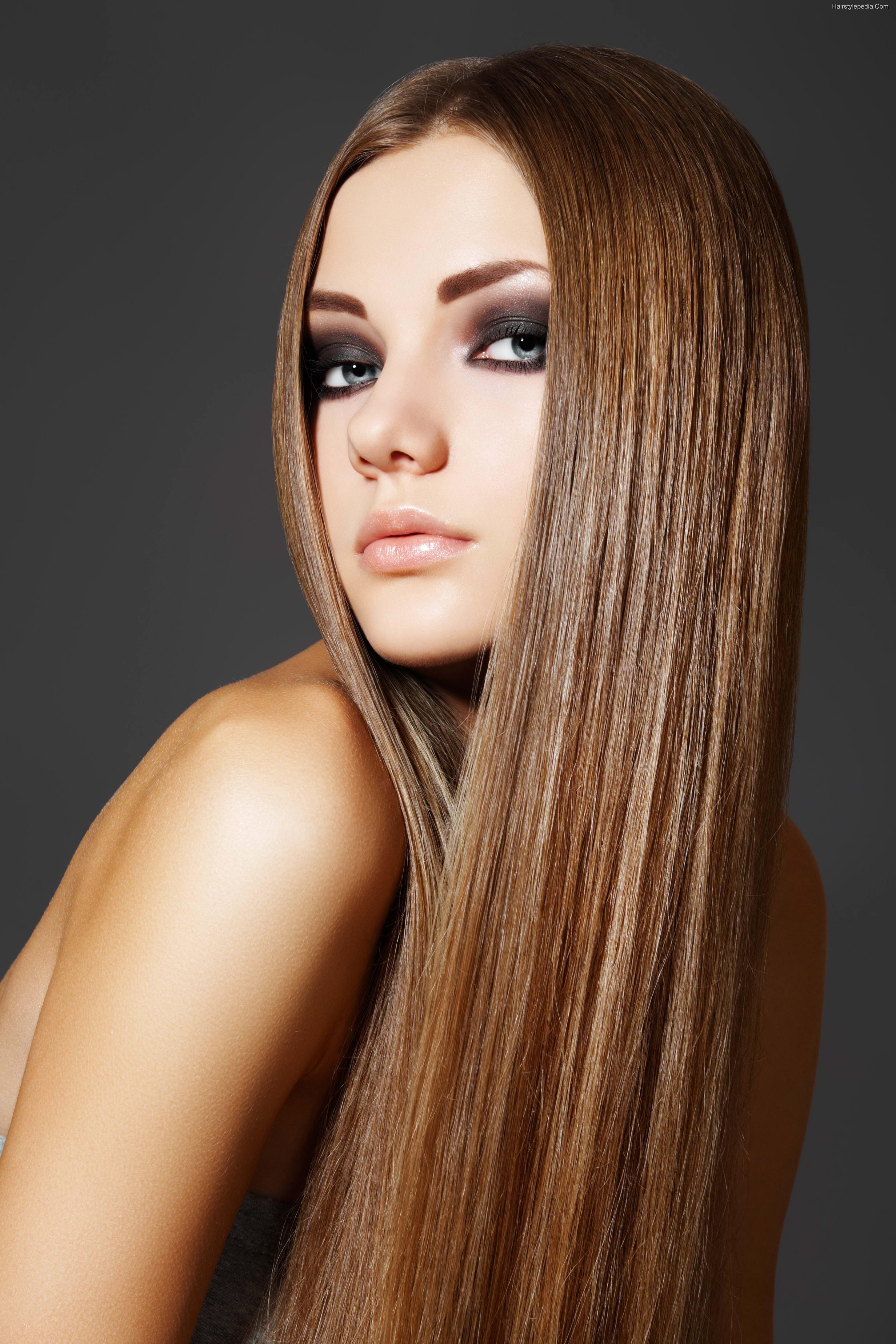 straight-hair-1
